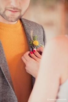Fleuriste mariage toulouse