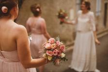 Mariage de Sam et Nick. ©EdPeersPhotographer