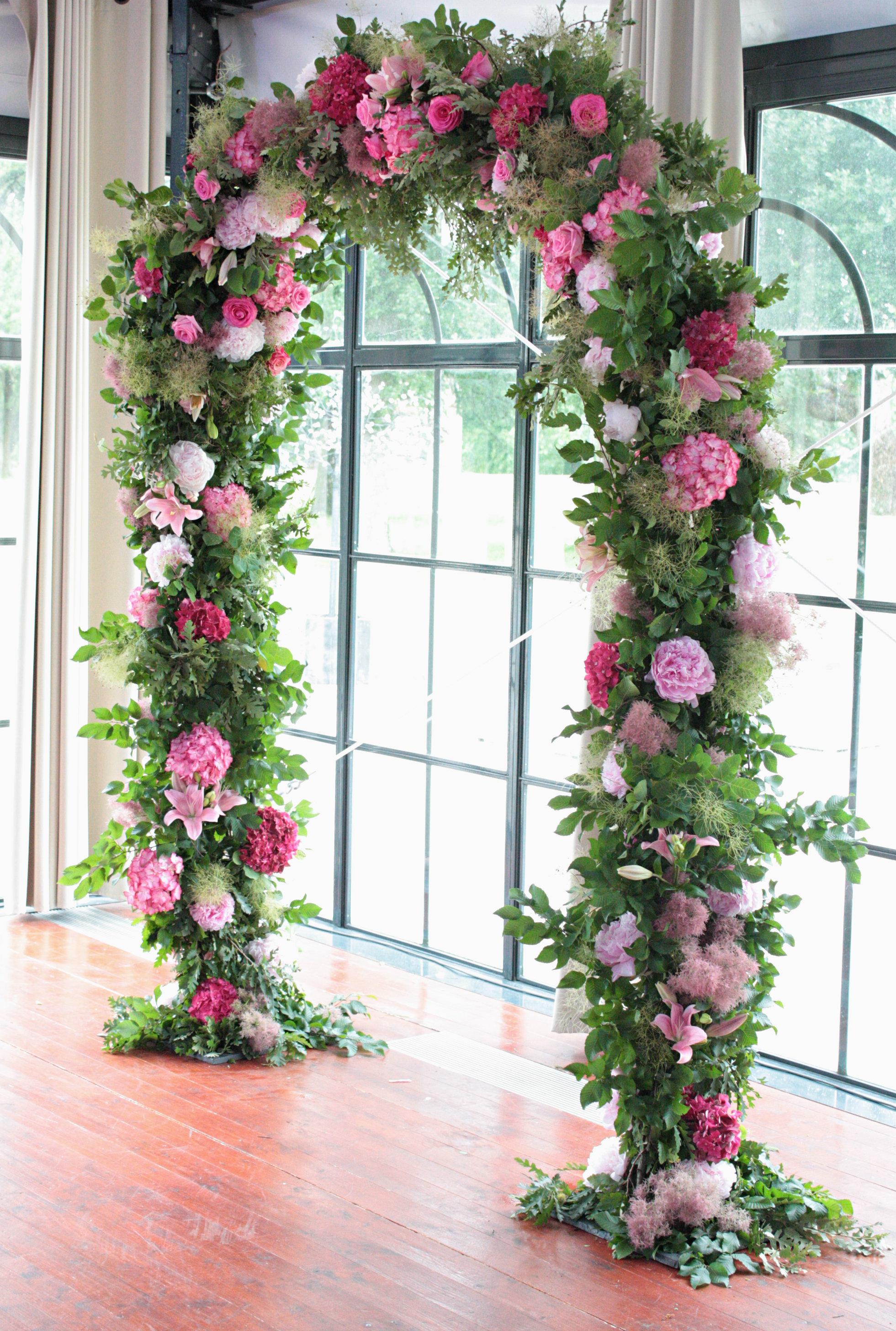 d coration mariage toulouse ev nementiel atelier fleuriste gali m. Black Bedroom Furniture Sets. Home Design Ideas