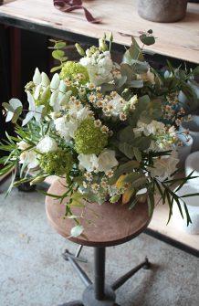 Fleuriste fête des mères Toulouse