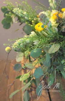 Livraison de fleurs Toulouse