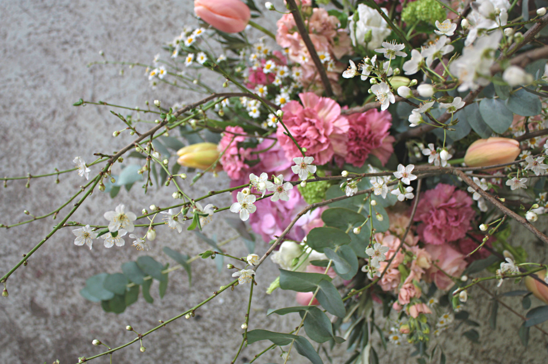 dcoration mariage toulouse evnementiel atelier fleuriste gali m - Decoratrice Mariage Toulouse