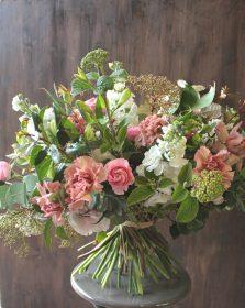 Livraison de bouquet Toulouse