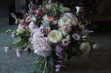 Livraison fleurs fetes des meres Toulouse