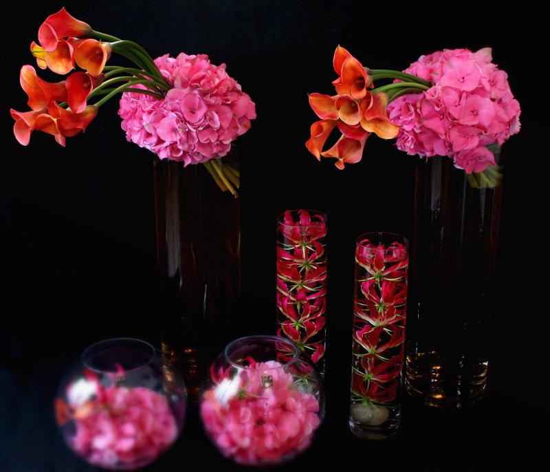 D coration mariage toulouse ev nementiel atelier fleuriste gali m - Decoration evenementielle ...