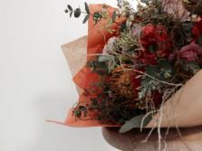Livraison de bouquets Toulouse