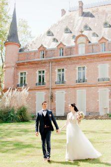 Chateau de Nollet